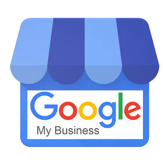 Apa itu Google My Business