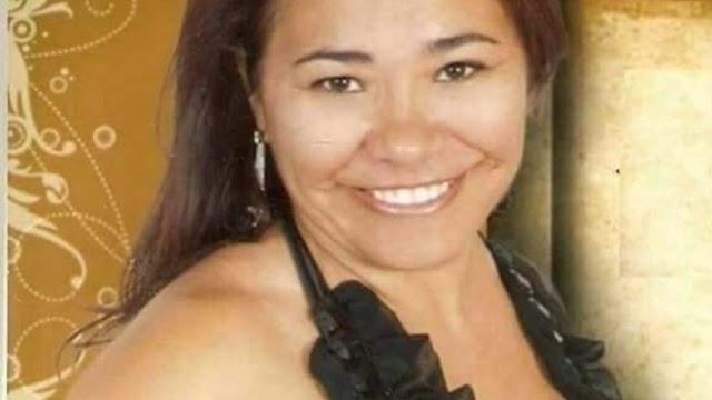 Empresária é assassinada a facadas por companheiro em Itapipoca; homem tentou se matar