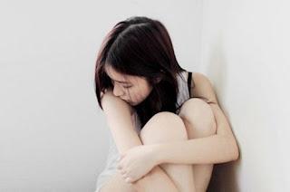 Chi phí phá thai an toàn tại hcm