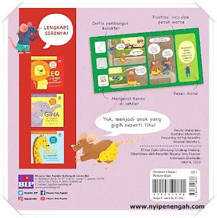 buku anak pdf buku anak online gratis buku anak paud buku anak gramedia