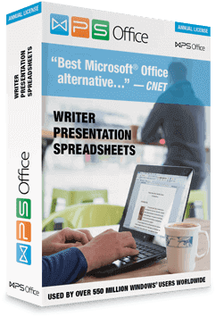 WPS Office Premium Coupon Code, wps office redeem code free, wps premium free download, wps office download, wps discount codes, WPS Office 2016 Business Edition Lifetime gutscheincode, rabatt, WPS Office 2016 Business Edition Annual lizenzschlüssel, gutschein, gutscheine, registration code, full version...