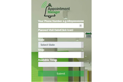 Glo Launches App for NIN Registration