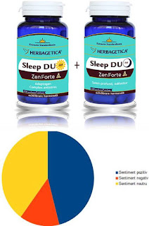 sleep duo am pm pareri supliment natural insomnie