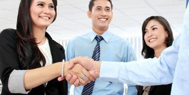 Hak Karyawan Kontrak