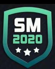 Soccer Manager 2020 v1.0.8 Para Hileli Apk Mod İndir (GS - FB - BJK)