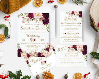 cheapest wedding invitations on etsy