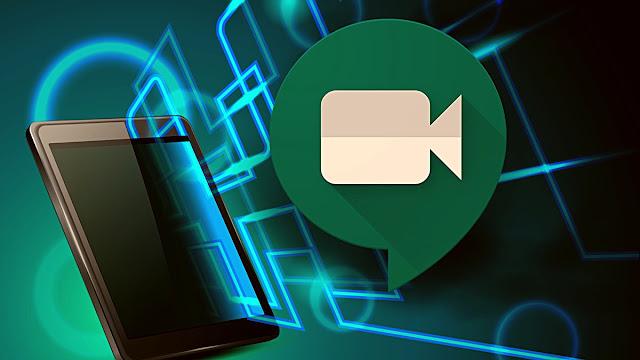 Gmail kullanıcıları artık Google Sohbet'te görüşmeleri sabitleyebilir