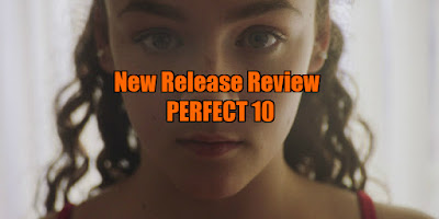 perfect 10 review