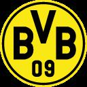 Wepes Sport: Nomes e Logos Bundesliga - Pes 2015 (PC/PS3 ...