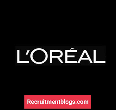 LOA-Material Planner At L'Oréal Egypt