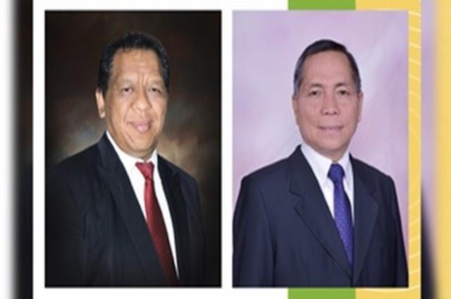 Igreja Adventista perde dois grandes lideres