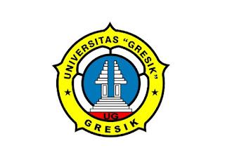 Lowongan Dosen Universitas Gresik