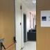 Σε 700 κατασχέσεις τραπεζικών λογαριασμών προχωρά καθημερινά η ΑΑΔΕ