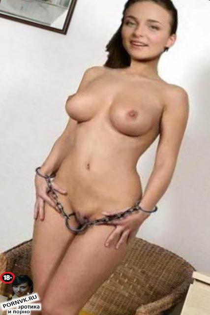 Анна Снаткина голая на съемках нового порно ххх-фильма «Татьянин день»ххх-фото