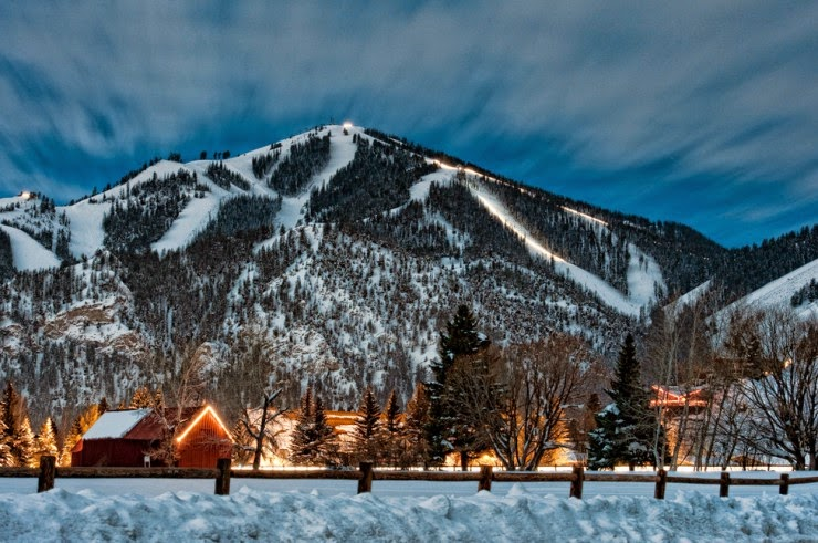 Best Shopping Sites >> Top 10 Ski Villages for a Winter Holiday - Snow Addiction ...