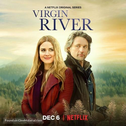 Virgin River (2019-) με ελληνικους υποτιτλους