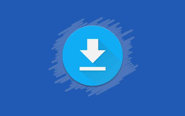 Bagaimanakah Cara Download video yang ada di Facebook melalui Hp Android Cara Mudah Download Video di Facebook.