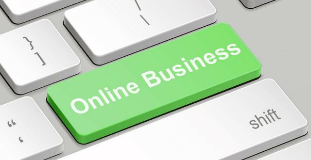 Peniaga online wajib keluar zakat ke?