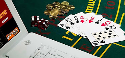 Gambling Strategies For Black Jack, Roulette, Craps And Texas Hold Em