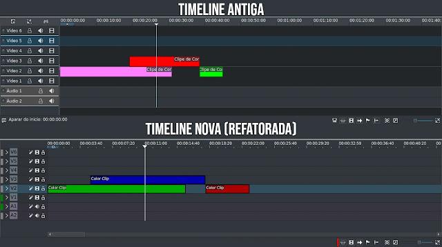 kdenlive-19.04.01-editor-videos-linux-kde-ubuntu-gratis-gratuito-edição-timeline