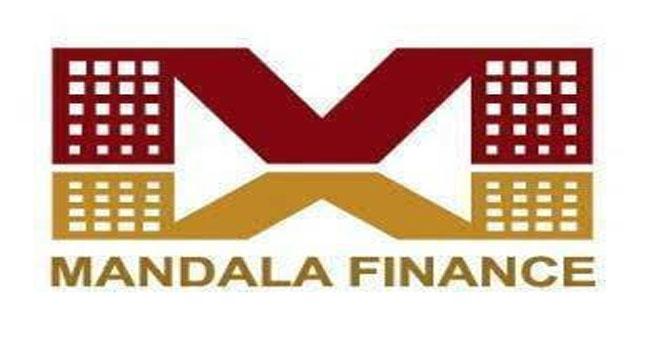 Lowongan Kerja Pekanbaru PT. Mandala Multifinance Tbk