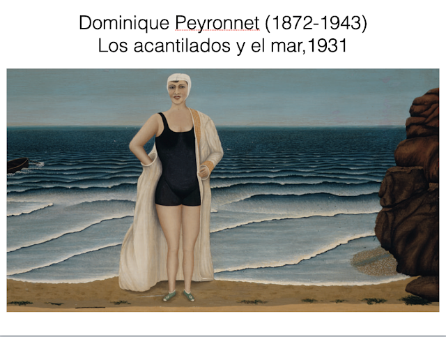 dominique peyronnet