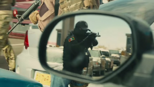 sicario-mexican-border-tension