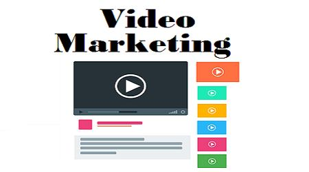 4 Reasons Why Video Marketing Is So Powerful