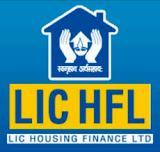 LIC Housing Finance Limited recruitment