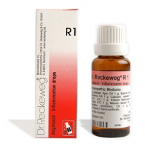 r1 homeopathic medicine in hindi