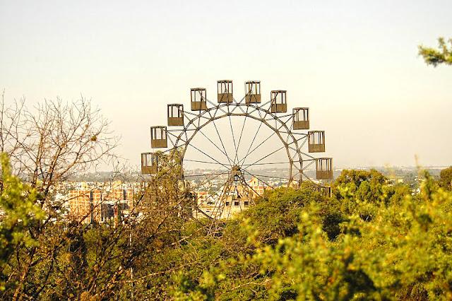 Roteiro de 3 dias em Córdoba