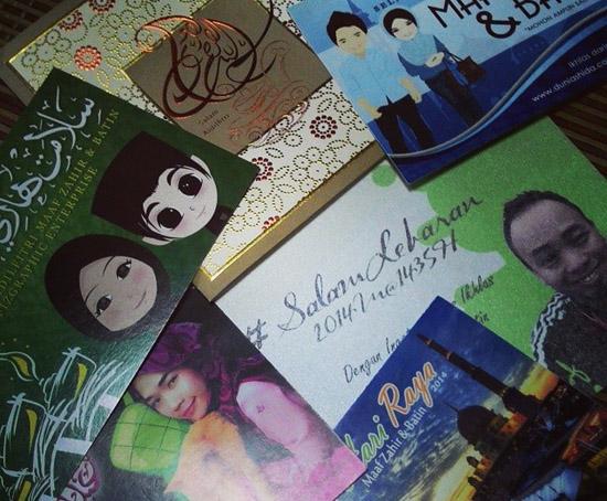 10 Jenis Bisnes Masyuk Semasa Ramadhan