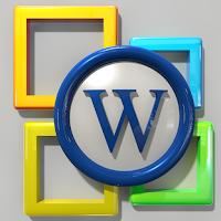 Daftar Perintah Cepat Dalam Microsoft Word