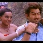 Chupi Chupi Mon Tomar Churi Kore Lyrics in bengali-Amar Mayer Shapath