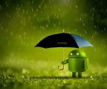 Cara Memperbaiki / Mengatasi HP Android Yang Tiba tiba Mati