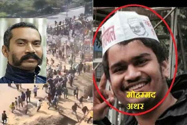 delhi-police-searching-aap-neta-muhammad-athar-murder-ratanlal
