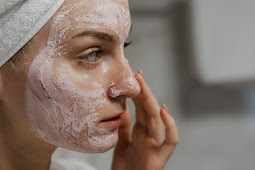 Salah-Salah Dalam Memakai Skincare, Inilah yang Terjadi !