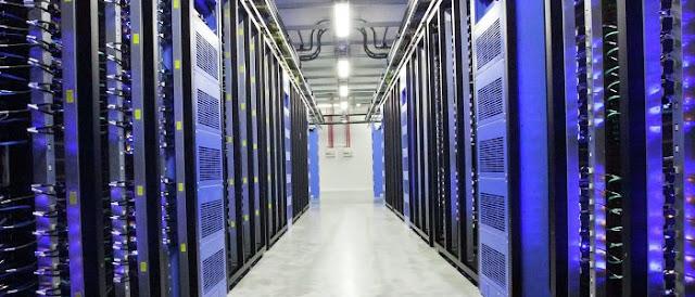 Russo descobre que seus servidores foram usados em ataques hacker contra EUA.