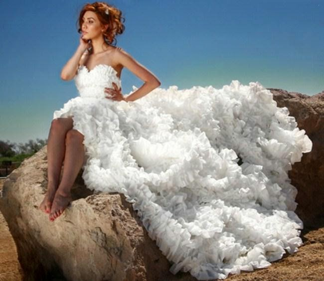 Simple Wedding Dress Hong Kong: The Best Lace Trims Manufacturer Wholesale And Supplier