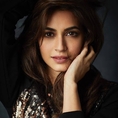 Kriti Kharbanda Wiki, Height, Weight, Age, Husband, Family and Biography