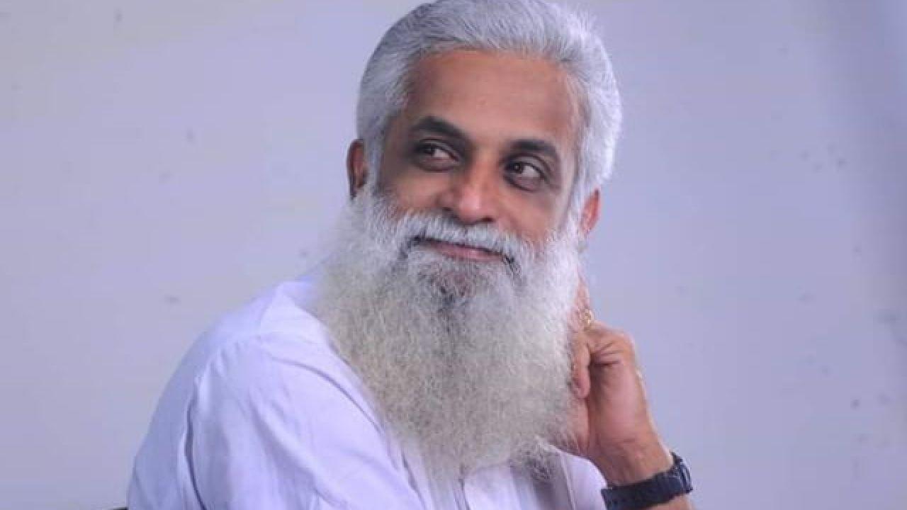 Quit work; Social Service: Rejith Kumar,www.thekeralatimes.com