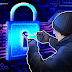 What is Hacking / Types of Hacking
