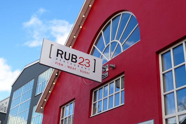 Rub23