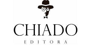 https://www.chiadoeditora.com/livraria/milagre-obscuro
