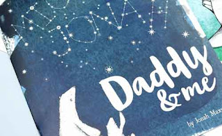 inspirational-fathers-day-greetings-message images