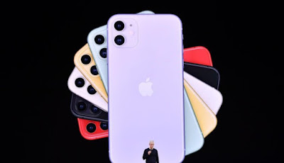 Apple: There is no evidence that the email app vulnerability could be exploited on iPhone and iPad