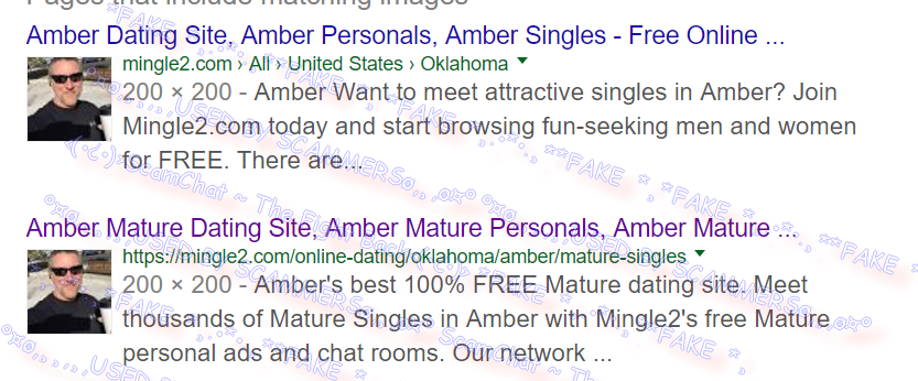 Best free online dating personal ad sites