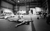 Three Surprising Revelations About the Energetic Costs of Weight Training | Effects of Intensity, Rest, Speed & More