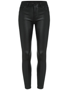 http://www.romwe.com/Pockets-Slim-PU-Pant-p-134644-cat-681.html?utm_source= luciamastrogiulio.blogspot.it &utm_medium=blogger&url_from= luciamastrogiulio