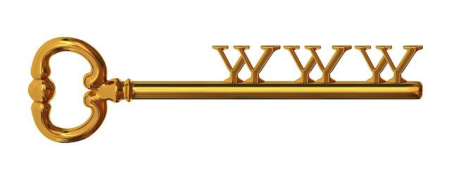 حصري تحميل واتس اب الذهبي نسخة كاملة اخر اصدار 2020